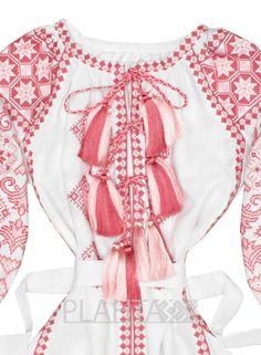 Кращих зображень дошки «Сукня з клинами