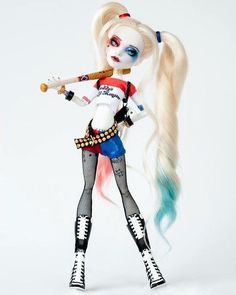 MH Harley                                                                                                                                                                                 More