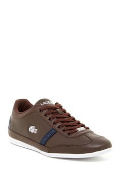 f71eb868a8bdb 96 Best Lacoste Trainers images
