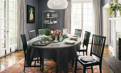 brookline-home-renovation-history-3