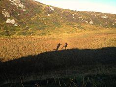 Ulriken, Vidden, Norway