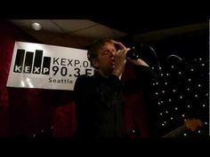 Divine Fits - Full Performance (Live on KEXP) - YouTube