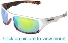 b6ae40c998d Pepper s Turbot FL7346-12 Polarized Sport Sunglasses
