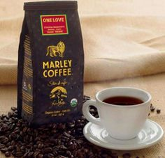2 NEW Marley Coffee Product Coupons on http://hunt4freebies.com/coupons