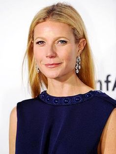The Skin-Care Mistake You're Probably Making, According to Gwyneth Paltrow's Facialist #skincare #antiageing  http://3ng.io/rc/26v7wF