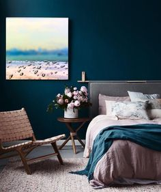cozy blue black bedroom. Macro Photography, City Poster Print, Custom Calligraphy Sign, Giclee  Autumn Photography Cozy Blue Black Bedroom O