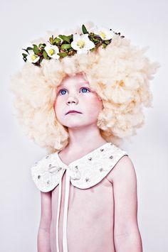 Fotograaf Emilie Vercruysse | portret fotografie & mode fotografie, Gent