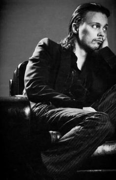 Ville Hermanni Valo. What a really interesting Man.
