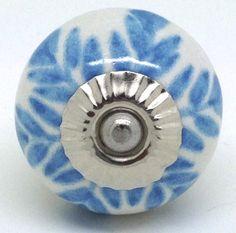 CK538 Marina Blue Stem