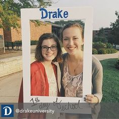 #Drake -How do you make a great first impression?  #Job #VideoResume #VideoCV #jobs #jobseekers #careerservices #career #students #fraternity #sorority #travel #application #HumanResources #HRManager #vets #Veterans #CareerSummit #studyabroad #volunteerabroad #teachabroad #TEFL #LawSchool #GradSchool #abroad #ViewYouGlobal viewyouglobal.com ViewYou.com #markethunt MarketHunt.co.uk bit.ly/viewyoupaper #HigherEd @drakelaw @drakeuniversity