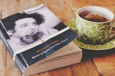 Georges Perec - Species of Spaces and Other Pieces