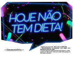 Plaquinhas-divertidas-Neon-18.jpg (1564×1248)