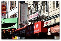 dim sum chinatown sf