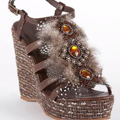 These are simply the best -Buckle