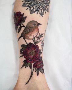 29 ideas bird tattoo sparrow life Tattoos And Body Art body piercing tattoo Pretty Tattoos, Love Tattoos, Beautiful Tattoos, Body Art Tattoos, New Tattoos, Bird Tattoos, Color Tattoos, Tatoos, Tattoo Colors