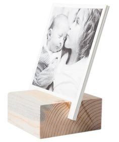 Our wood blocks display your photo prints beautifully. Artifact Uprising uses reclaimed Colorado wood to showcase your uploaded photo prints. Custom Photo Calendar, Custom Photo Albums, Square Photo Prints, Photo Book Printing, Printing Photos, Photo Deco, Artifact Uprising, Square Photos, Tech Gifts