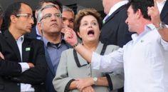 O empresário Marcelo Odebrecht, ex-presidente e herdeiro do grupo que leva seu sobrenome, disse em depoimento ao Tribunal Superior Eleitoral (TSE), no início de março, que se arrepende de te…