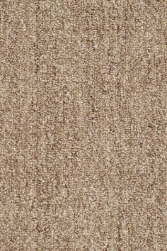 Carpet Runners For Stairways Diy Carpet Cleaner, Carpet Cleaners, Classic Tan, Shaw Carpet, Blue Rooms, Carpet Colors, Modern Carpet, Carpet Runner, Textures Patterns