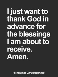 Thank you Jesus! I am worthy to receive blessings, favor, wealth, health, love and abundance now and forever! Prayer Quotes, Faith Quotes, Spiritual Quotes, Bible Quotes, Religious Quotes, Positive Quotes, Motivational Quotes, Inspirational Quotes, Christ Quotes