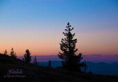 Landschaften & Natur - Fotokiste-Obermayer-Harald Portrait, Celestial, Sunset, Outdoor, Pictures, Landscape Photography, Paisajes, Nature, Outdoors
