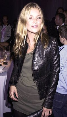 The+Many+Black+Jackets+of+Kate+Moss+via+@WhoWhatWear