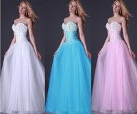 Jag tror du skulle gilla Grace Karin Sexy Stock Strapless Corset-style Long Party Gown Prom Dresses Formal Evening Dress. Lägg till den i din önskelista!  http://www.wish.com/c/549bd710ec7be6101e8216ac
