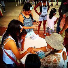 Curruncho me meto por cuantas? Juegos tradicionales en la Semana Mayor #MedinaCundinamarca