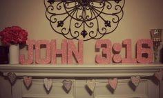 john+316.jpg (1600×965)
