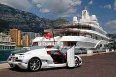 ☽ ριntєrєѕt: @KhaleesiFashion ❥ luxury lifestyle