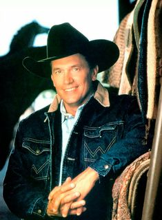 Country Music Stars Cowgirl Magazine Music Country Music Stars That Fully Embraced The Country Music Stars, Country Music Lyrics, Country Music Videos, Male Country Singers, Country Musicians, Country Music Artists, Hot Men, George Strait Family, Country Men