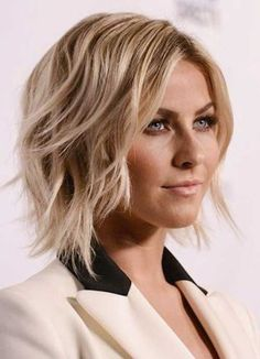 Astounding Layered Bobs Short Layered Bobs And Layered Bob Hairstyles On Hairstyle Inspiration Daily Dogsangcom