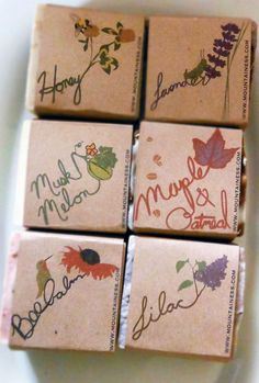 Hey, I found this really awesome Etsy listing at https://www.etsy.com/listing/188511266/organic-soap-set-6-pack-of-variety-soaps