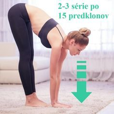 Best Weight Loss Tips in Just 14 Days If You want to loss your weight then make a look in myarticle. Workout Pics, Best Cardio Workout, After Workout, Body Fitness, Physical Fitness, Fitness Tips, Health Fitness, Best Weight Loss, Weight Loss Tips