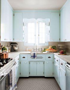7-14-cozinhas-pequenas-e-bem-desenhadas