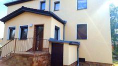 Haus in Dahlewitz zu verkaufen!