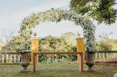 Vestida de Noiva | Blog de Casamento por Fernanda Floret - Parte 2