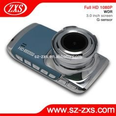 2015 Novatek 96650 FHD 1080p Car DVR Car Camera Black box 170 degree lens carcam ZXS-X36, View novatek 96650 car dvr black box, AODEPU Product Details from Shenzhen Zhixingsheng Electronic Co., Ltd. on Alibaba.com
