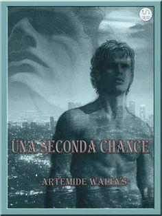 Amici lettori appassionati dei romanzi di Artemide Waleys e delle emozionanti storie cui l'autrice ci ha abituati, vi annuncio con piacere che da oggi in poi potrete trovare i suoi libri anche in versione cartacea.