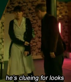 this entire scene killed me - sherlock series 3 episode 2 the sign of three