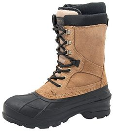 363817f9ce8 10 Best Baffin Snowmobile Boots for Men images | Snowmobile boots ...