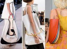 Resultado de imagen para summer 2017 bags trends