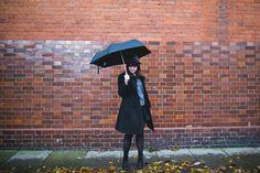 London Melina Souza -Serendipity <3 Photo by Sharon Eve Smith  <3