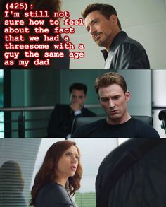 Texts From The Avengers: Photo Marvel Quotes, Funny Marvel Memes, Funny Memes, Hilarious, Avengers Texts, Stony Avengers, Tony And Pepper, Texts From Last Night, Drunk Texts