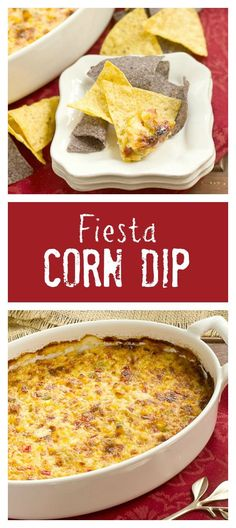 ... Dips and Spreads on Pinterest | Dips, White bean dip and Hummus