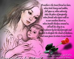 mothers day images *MOTHER'S DAY eCARDS* UK Happy Mother