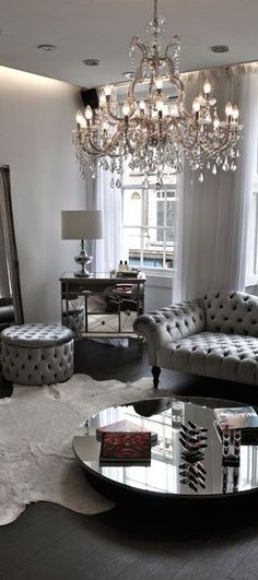 You're Arranging Your Furniture Wrong