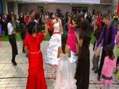 Isa Hezexi Koma Hezex - Kurdische Hochzeit 2010 #Merzig Delilo 1 - www.koma-hezex.com  #Saarland Isa Hezexi kontakt: 00 49 174 81 81 466 http://www.koma-hezex.com/ Kurdische Hochzeit 13.11.2010 20.11.2010 #Merzig #Saarland http://saar.city/?p=15396