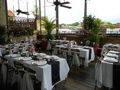 Wedding venue - Havana 59