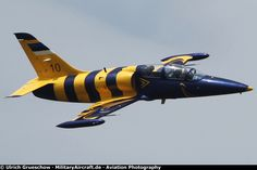 Estonian L-39C_RIAT2014_1558_800.jpg (1000×667)