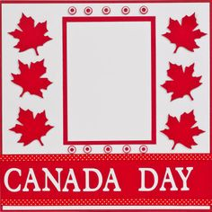 Scrap book page Travel Scrapbook Pages, School Scrapbook, Kids Scrapbook, Scrapbook Designs, Scrapbook Cards, Scrapbooking Ideas, Scrapbook Layouts, Canada Day 150, Canadian Party